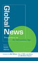 Global News: Perspectives on the Info Age (0813802563) cover image