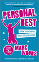 Personal Best: How to Achieve your Full Potential, 2nd Edition (0857082663) cover image