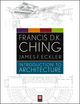 Introduction to Architecture (1118142063) cover image