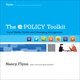The ePolicy Toolkit: Social Media, Mobile, and Messaging Management Facilitator's Guide Package (1118143663) cover image