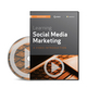 Learning Social Media Marketing: A Video Introduction (1118466063) cover image