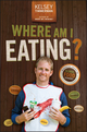 Where Am I Eating? An Adventure Through the Global Food Economy (1118639863) cover image