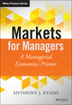 Markets for Managers: A Managerial Economics Primer (1118867963) cover image