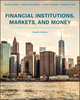 Financial Institutions, Markets, and Money, 12th Edition (1119321263) cover image