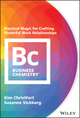 Business Chemistry: How Cognitive Diversity Makes Your Team (and Organization) Smarter (1119501563) cover image