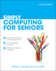 Simply Computing for Seniors (1119978963) cover image