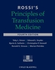 Rossi's Principles of Transfusion Medicine, 4th Edition (1444358863) cover image