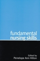 Fundamental Nursing Skills (1861564163) cover image