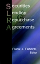 Securities Lending and Repurchase Agreements (1883249163) cover image