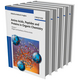 Amino Acids, Peptides and Proteins in Organic Chemistry, 5 Volume Set (3527335463) cover image