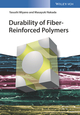 Durability of Fiber-Reinforced Polymers (3527343563) cover image