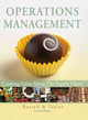 Operations Management: Creating Value Along the Supply Chain, 7th Edition (EHEP001763) cover image