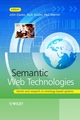 Semantic Web Technologies: Trends and Research in Ontology-based Systems