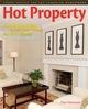 Hot Property: Easy Home Staging to Sell Your House for More Money in Any Market/A Canadian Guide (0470153164) cover image