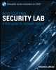 Build Your Own Security Lab: A Field Guide for Network Testing (0470179864) cover image