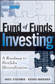Fund of Funds Investing: A Roadmap to Portfolio Diversification (0470258764) cover image