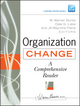 Organization Change: A Comprehensive Reader (0470260564) cover image