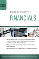 Fisher Investments on Financials (0470527064) cover image