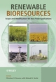 Renewable Bioresources: Scope and Modification for Non-Food Applications (0470854464) cover image