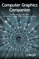 Computer Graphics Companion (0470865164) cover image