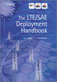 The LTE / SAE Deployment Handbook (0470977264) cover image