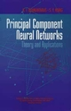 Principal Component Neural Networks: Theory and Applications (0471054364) cover image