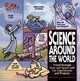 Science Around the World: Travel through Time and Space with Fun Experiments and Projects (0471119164) cover image