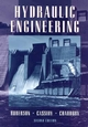 Hydraulic Engineering, 2nd Edition (0471124664) cover image