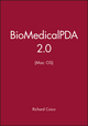 BioMedicalPDA 2.0 (Mac OSX) (0471469564) cover image