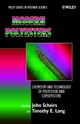 Modern Polyesters: Chemistry and Technology of Polyesters and Copolyesters (0471498564) cover image