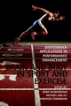 Brain and Body in Sport and Exercise: Biofeedback Applications in Performance Enhancement (0471499064) cover image