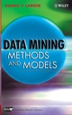 Data Mining Methods and Models (0471666564) cover image