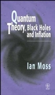 Quantum Theory, Black Holes and Inflation (0471957364) cover image