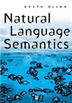 Natural Language Semantics (0631192964) cover image