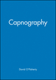 Capnography (0727907964) cover image