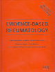 Evidence-Based Rheumatology (0727914464) cover image