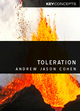 Toleration (0745655564) cover image