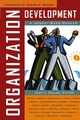 Organization Development: A Jossey-Bass Reader (0787984264) cover image