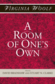 A Room of One's Own (1118298764) cover image
