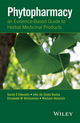 Phytopharmacy: An Evidence-Based Guide to Herbal Medicinal Products (1118543564) cover image