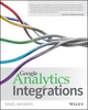 Google Analytics Integrations (1119053064) cover image