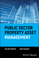 Public Sector Property Asset Management (1119085764) cover image