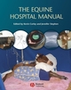 The Equine Hospital Manual