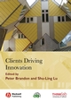 Clients Driving Innovation (1405175664) cover image