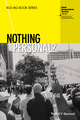 Nothing Personal?: Geographies of Governing and Activism in the British Asylum System (1444367064) cover image