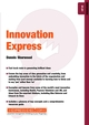 Innovation Express: Innovation 01.01 (1841123064) cover image