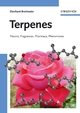 Terpenes: Flavors, Fragrances, Pharmaca, Pheromones (3527317864) cover image