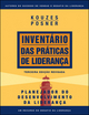 The Leadership Practices Inventory (LPI): Leadership Development Planner (Portuguese), 3rd Edition (0470536365) cover image