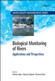 Biological Monitoring of Rivers: Applications and Perspectives (0470863765) cover image