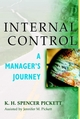 Internal Control: A Manager's Journey (0471198765) cover image